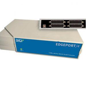EP-USB-4-D25