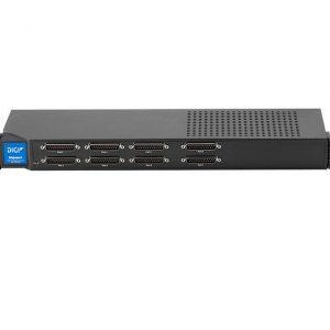 EP-USB-8-D25
