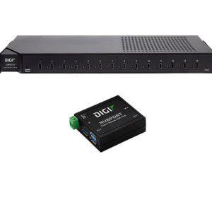 HP-USB-14