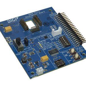 XBIB-C-MMT