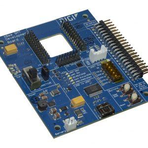 XBIB-C-SMT