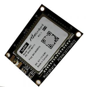 MHK186030