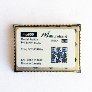 MHK186050